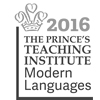 The Prince's Teaching Institute: Modern Languages